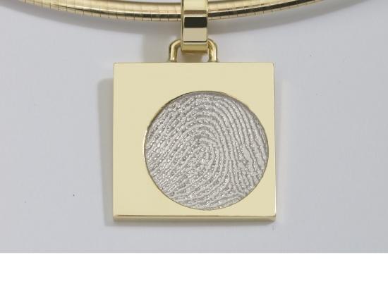 06 Fingerprint
